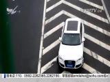 午间新闻广场 2018.02.28 - 厦门电视台 00:20:16