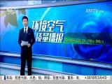 特区新闻广场 2018.3.14 - 厦门电视台 00:24:03