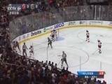 [NHL]常规赛:新泽西魔鬼VS维加斯金骑士 第一节