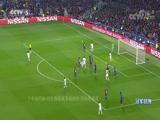 [冠军欧洲]梅西最快进球助力巴萨晋级八强