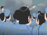 《榜样》 第1集 李大钊的故事