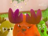 《无敌小鹿》 第5集 超级宝宝