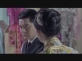 台海视频_XM专题策划_3月21日《寒山令》26-27 00:00:56