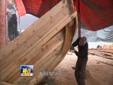 厦门加快老旧渔船更新改造 视点 2018.03.21 - 厦门电视台 00:14:40