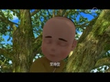 《少年张謇》 第10集 田间体验
