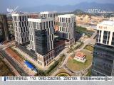 厦门将参展首届中国自主品牌博览会