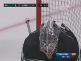[NHL]常规赛:明尼苏达狂野VS洛杉矶国王 第三节