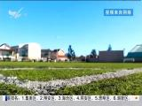 特区新闻广场 2018.4.7 - 厦门电视台 00:23:48