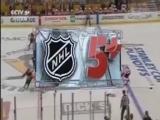 [NHL]季后赛:费城飞人VS匹兹堡企鹅 第三节