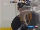 [NHL]季后赛:费城飞人VS匹兹堡企鹅 比赛集锦