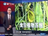 新闻斗阵讲 2018.4.11 - 厦门卫视 00:24:23