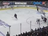 [NHL]季后赛:华盛顿首都人VS哥伦布蓝衣 第三节