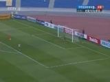 [女足]亚洲杯季军赛:中国VS泰国 下半场