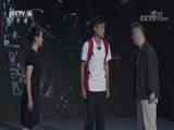 [大手牵小手]《劝学》 表演:武汉市第二职业教育中心学校