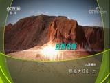 探秘大红山(上) 00:24:11
