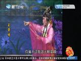 玉箫情(2) 斗阵来看戏 2018.04.21 - 厦门卫视 00:48:43