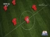 [国际足球]星耀俄罗斯第3期:韩国队再现辉煌