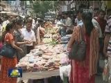 """[视频]印马哈拉施特拉邦实行严格""""限塑令"""""""