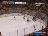[NHL]季后赛:华盛顿首都人VS匹兹堡企鹅 第三节