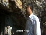 """秘境寻宝·""""狗头金""""传奇(上) 00:23:52"""