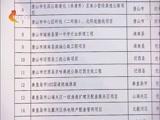 《河北新闻联播》 20180514