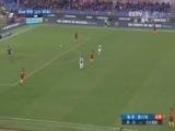 [意甲]第37轮:罗马VS尤文图斯 下半场