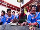 《外国人在中国》筑梦中国·传承 00:26:25