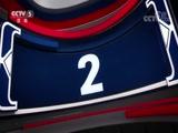 [世界杯]罗齐尔快下暴扣领衔5月16日NBA五佳球(新闻)
