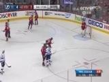 [NHL]东部决赛第3场:坦帕湾闪电VS华盛顿首都人 第三节
