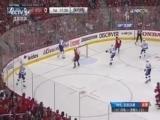 [NHL]东部决赛第3场:坦帕湾闪电VS华盛顿首都人 第一节
