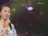 二、歌曲《我爱你,中国》 00:04:43