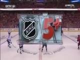 [NHL]东部决赛第六场:闪电VS首都人 第三节
