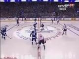[NHL]东部决赛第七场:首都人4-0闪电 比赛集锦