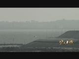 【45】鹭岛丰碑之《智取大嶝岛(上)》 00:05:54