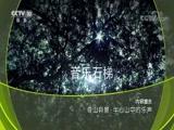 奇山异景·牛心山中的乐声 00:23:14