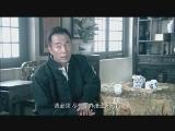 台海视频_XM专题策划_7月25日《飞虎队大营救》29-30_0 00:00:56