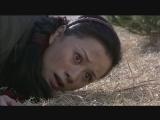 一枝花坠崖受伤 花子王锅中下药 00:00:56