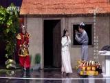 [越战越勇]磨磨叽叽的七公主略施巧计躲抓捕 天庭大将被玩弄