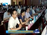 [湖北新闻]杨云彦在首届中国医师节大会上致辞 要求在全社会营造尊医重卫的良好氛围