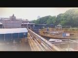 """市人大常委会23日举行""""我市工业废水处理情况""""专题询问 00:00:39"""