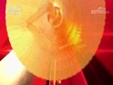系列片《大国基业——超凡建筑》(1)极限挑战 走遍中国 2018.08.20  - 中央电视台 00:25:50
