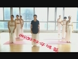 【看见厦门微视频征集】舞韵太极瑜伽 00:03:14