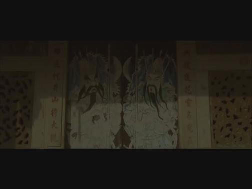 【看见厦门微视频征集】沧江古镇 00:02:44
