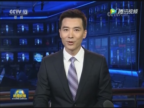 台海视频_XM专题策划_共青团中央_0 00:00:54