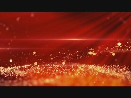 台海视频_XM专题策划_《不忘本心 敬业奉献》-微纪实类-厦门烟草工业有限责任公司 00:03:51