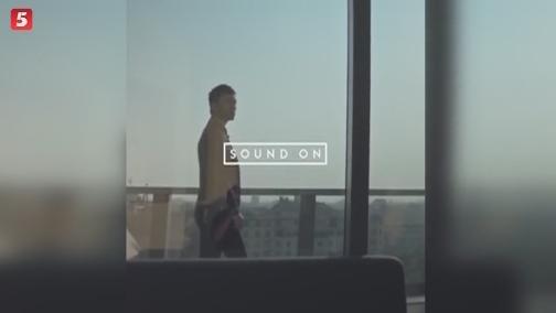 [意甲]国米官方宣传片:张康阳出任俱乐部主席