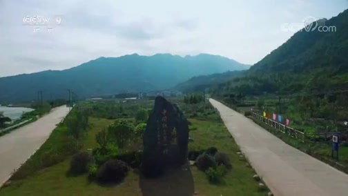 《人文地理》逐梦山海 第七集 筑梦未来 00:24:57