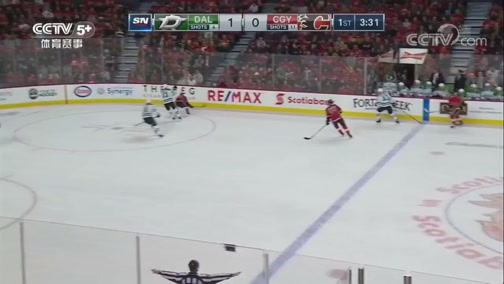 [NHL]2018-19赛季NHL一周进球集锦 第8期