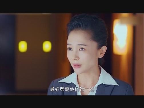 台海视频_XM专题策划_12月13日《福根进城》04-05 00:00:56