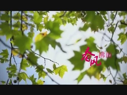 台海视频_XM专题策划_雨水(节气) 00:00:19